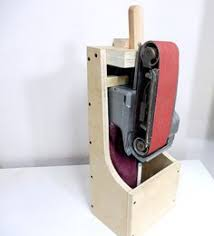 a blog about woodworking tools and design jigs pinterest