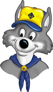 Cub Scout Belt Loop Worksheets Best 25 Wolf Scouts Ideas On Pinterest Cub Scouts Wolf Cub