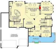 and house plans one storey floor plan awesome 4 bedroom house floor plans how to