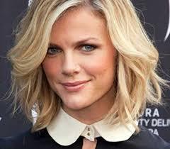choppy bob hairstyles for thick hair medium layered bob haircuts hairstyle for women hairstyles modern