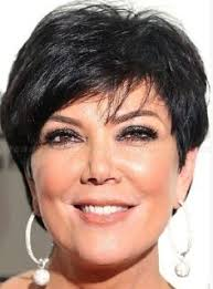 razor haircuts for women in llas vegas hairstyles for older women with double chin haircuts short