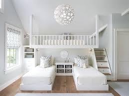 Schlafzimmer Einrichten Gr Schlafzimmer 11 Qm Mit Die Besten 25 Kleines Einrichten Ideen Auf