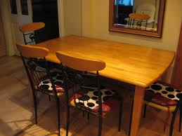 Used Dining Room Sets For Sale Philippines Used Dining Room Furniture For Sale Buy Sell Adpost