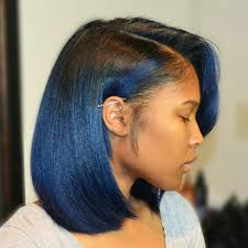 i think i want to try this pretty natural color and cut boblife