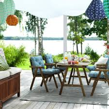 garden furniture ikea varyhomedesign com