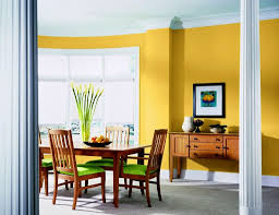 best of kitchen cabinet colors paint wallpaper best kitchen