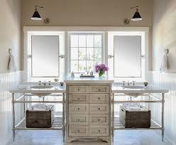 Shabby Chic Bathroom Vanities Bathroom Vanities Cool Shabby Chic Bathroom Vanity Decorate