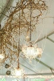 tree branch chandelier diy branch chandelier amazing branches chandeliers amazing