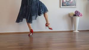 Tango Laminate Flooring Adornos De Tango 1 Women U0027s Technique Francisco Canaro Poema