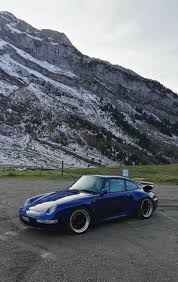 singer porsche williams engine 859 best porsche images on pinterest car old cars and porsche