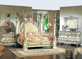 surprising idea bedroom furniture sets queen bedroom ideas