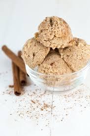 gingerbread macaroons spoonful of flavor