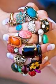 111 best images about jewelry on pinterest arm party kenneth