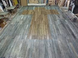 flooring painting wood floors diy white colorspainting without