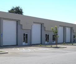 12 x12 garage door 95 ideas 12x14 garage door on mailocphotos com