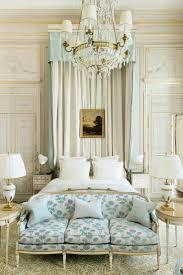 bedroom ritz paris rooms paris hotel room cottage dorm ritz paris rooms paris hotel room
