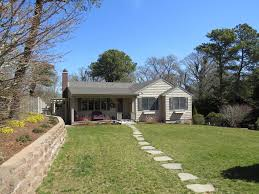 old queen anne road chatham real estate cape cod homes for sale