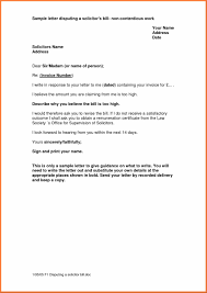 resume format download doc file resume doc format resume format and resume maker resume doc format free basic resume examples basic format resume template basic resume samples capricious resume