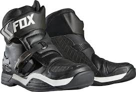 motocross boots racing bomber mens motocross boots