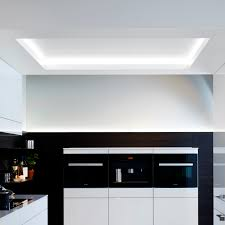 Poggenpohl Kitchen Cabinets Poggenphol Kitchen Cabinets Light Up Neocon 2015 Woodworking Network