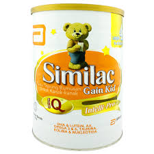 Where To Buy Similac Total Comfort Jaya Grocer Similac Total Comfort Plus Eye Q Growing Up Milk