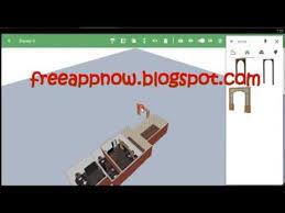 Home Design 3d Premium Mod Apk لعبة Hack Planner 5d Interior Design V 1 8 4 Full Unlocked Mod No