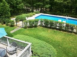 Backyard Staycations 539 Staycations On My Mind