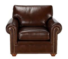 Comfy Living Room Chairs Brilliant Comfy Living Room Chairs About Remodel Home Decorating