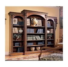Wall Unit Images 10 Best Bookcase Wall Units Images On Pinterest Bookcases
