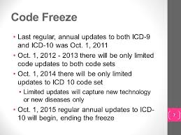 Icd 9 To Icd 10 Conversion Table by Icd 9 Cm Icd 10 Cm Preparing For The Conversion Ppt Video Online