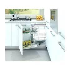 tiroir interieur placard cuisine interieur placard cuisine interieur tiroir cuisine tiroir interieur