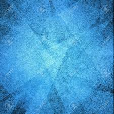 texture design abstract blue background with black grunge background texture in