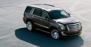 gas mileage for cadillac escalade cadillac home