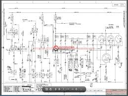 bobcat 763 fuse box diagram wiring diagrams for diy car repairs