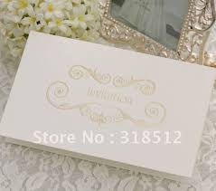 royal wedding cards new arrivel royal wedding card design wedding gifts and favors