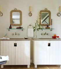 coastal bathroom mirrors genersys