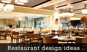 top 17 restaurant design ideas expodine blog ideas to