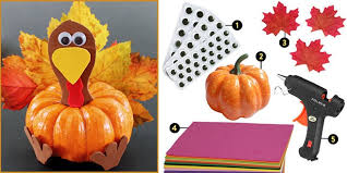 thanksgiving crafts for and preschoolers happy thanksgiving