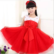 buy top selling girls dresses wedding dress design kids latest