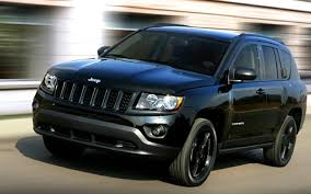 compass jeep 2011 2012 jeep compass review amarz auto