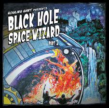 epk howling giant black hole space wizard part 2 2017