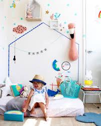 vintage kids rooms children u0027s decor and interior design ideas