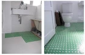 diy bathroom tile ideas lovely ideas painting bathroom floor tiles custom 40 tile in