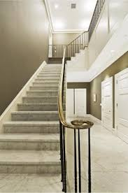 Stair Handrail Ideas Best 25 Marble Stairs Ideas On Pinterest Architecture Details