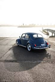 volkswagen old beetle modified it u0027s zelectric why this volkswagen beetle could be the perfect ev