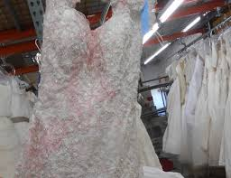 yellowed wedding dress cleaning weddinggownpreservationkit com