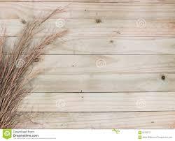 rustic wooden slat wall stock image image of copyspace 59793777
