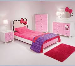 15 hello bedroom furniture a room for hello 15