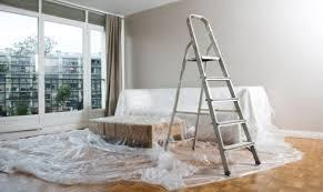 Houston Interior Painting Houston Painter Call Us Today 832 309 3197