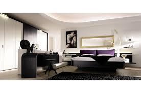 bedroom modern bedroom design silver color bed frames white